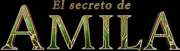 El secreto de Amila